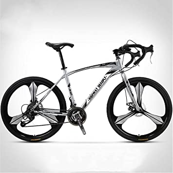 Bicicletas De Carretera 26
