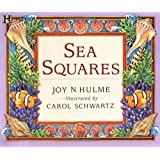 Sea Squares