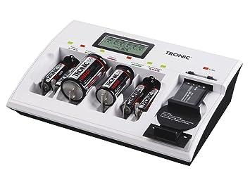 Unbekannt Tronic Universal Batería Externa tlgl 1000 B1 ...