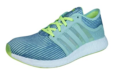 adidas Climachill Rocket Boost Damen Lauftrainer / Schuhe