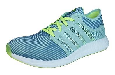 Blog | Adidas Climachill Rocket Boost |