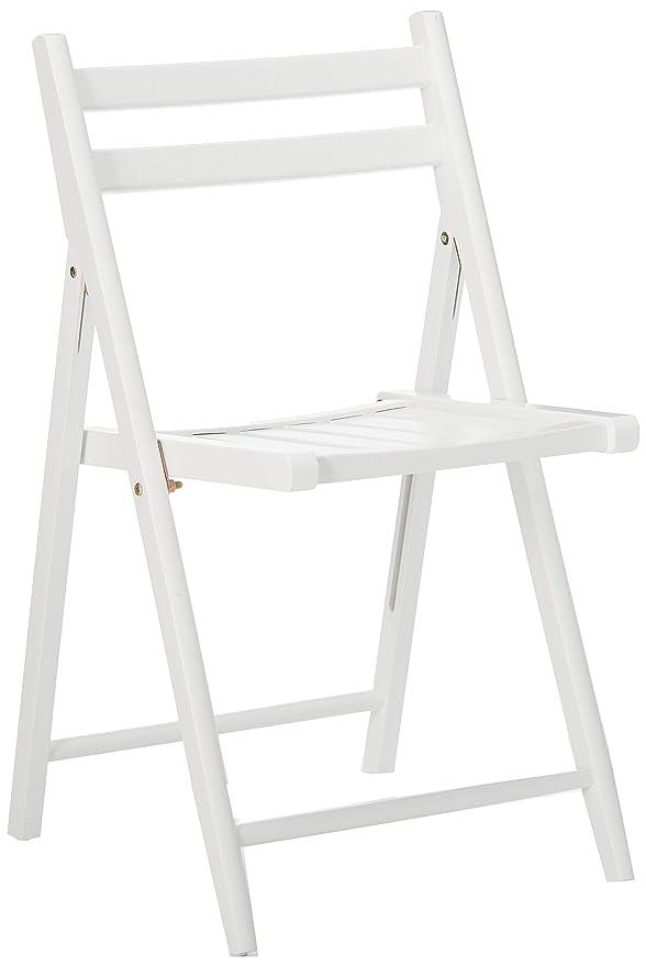 Amazon.com: Winsome madera Robin 4 piezas Set de silla ...