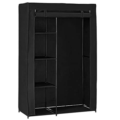 kleiderschrank 160 hoch. Black Bedroom Furniture Sets. Home Design Ideas
