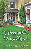 It Happened on Decatur Street, Suzanne Gazzaway, 1481237292