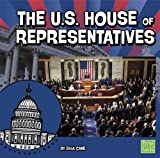 What is the U.S. House of Representatives work? Learn about representatives and how bills become laws. Take a close look at the U.S. House of Representatives.