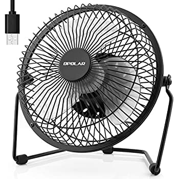 amazon fort zone 9 hv 3 speed all metal high velocity etl Patton Heater PUH680 WM1 Electric Utility Power Settings opolar desk fan quiet operation small personal fan with light cool breeze two setting sturdy frame mini fan plug in puter usb hub or electric outlet