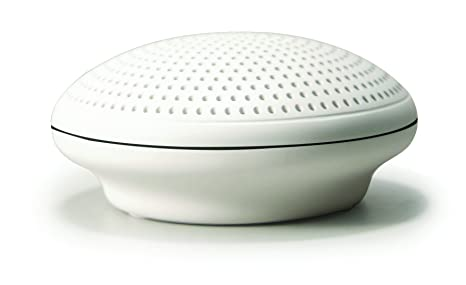 Review Coby Portable Bluetooth Disc