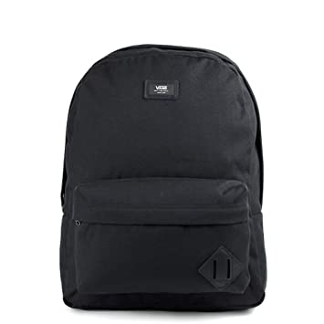 a9f027143f3 Image Unavailable. Image not available for. Colour: Vans Old Skool II  Backpack ...