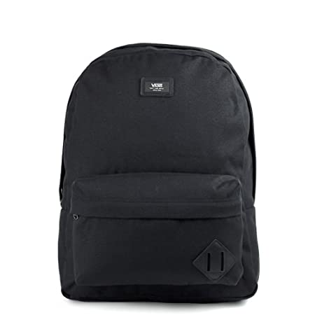 Vans Old Skool II Backpack Casual Daypack 19fd664d6a