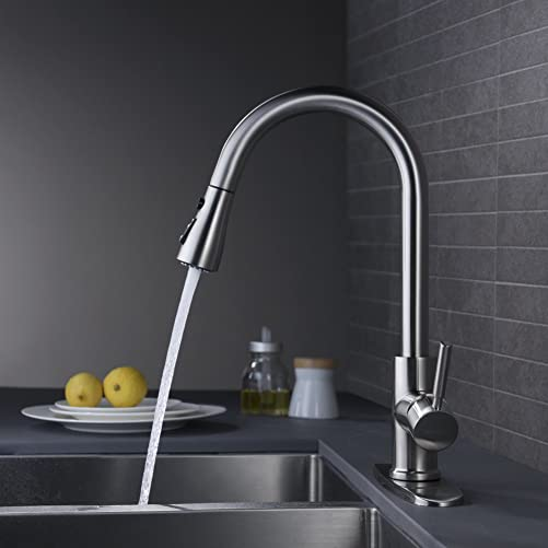 Best Kitchen Faucets Consumer Reports