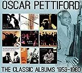 Classic Albums 1953-1960