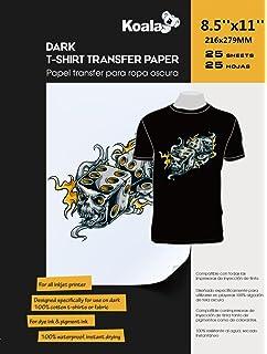 3271 transfer paper