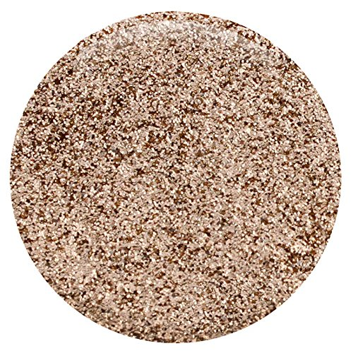 Buy glitter pigment eyeshadow