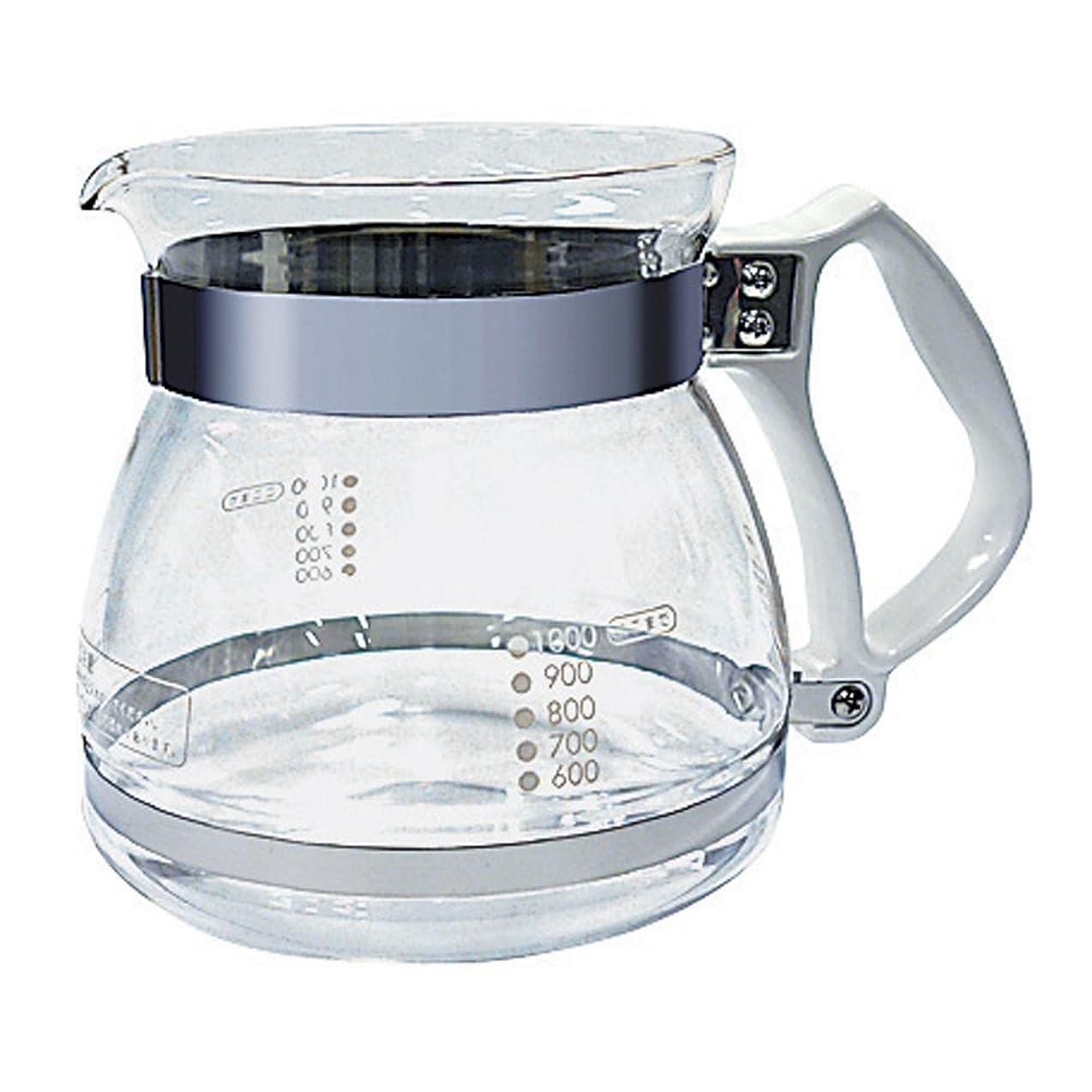 影響デイジー今ChefSteps CS10001 Joule Sous Vide, White/Stainless by ChefSteps