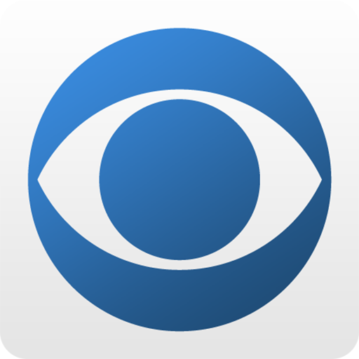 CBS (Amazon Appstore For Kindle Fire compare prices)