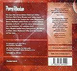 Perry Rhodan - Plejaden 04. Ausgeliefert auf Oxtorne