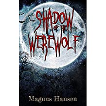 Shadow of the Werewolf