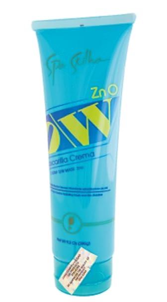 O/W mask mascarilla crema 9.3 oz
