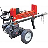 20 ton Log Splitter Gasoline powered (does not ship to California, AK or HI)