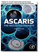 Ascaris: The Neglected Parasite: Chapter 13. Ascaris lumbricoides and Ascariasis: Estimating Numbers Infected and Burden of Disease