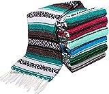 Sanyork Fair Trade Blankets - Best Reviews Guide
