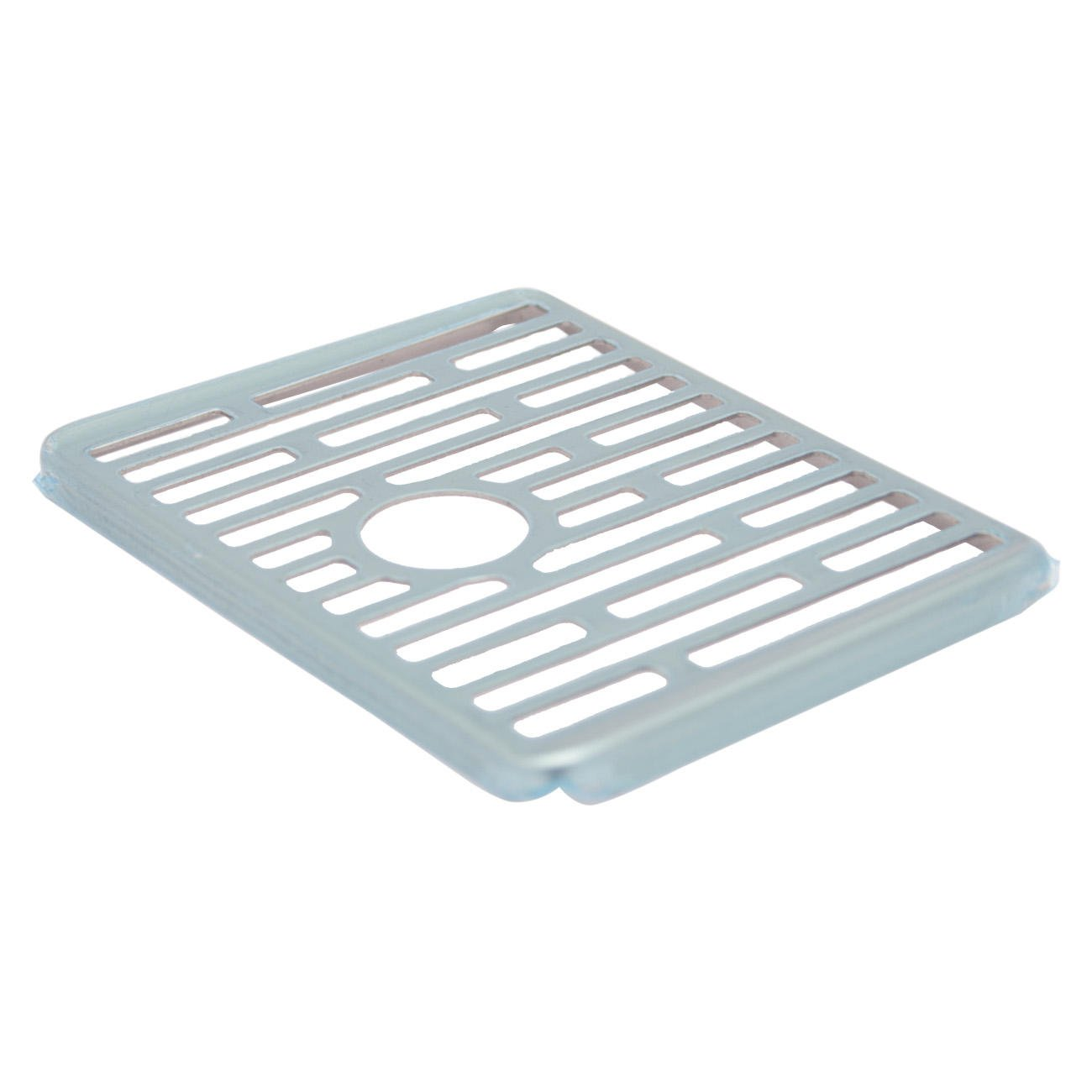 Krups Grid without Drip Tray MS-622549 for Dolce Gusto Circolo Krups GmbH