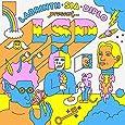 ラビリンス、シーア&ディプロ・プレゼンツ...LSD(特典なし)