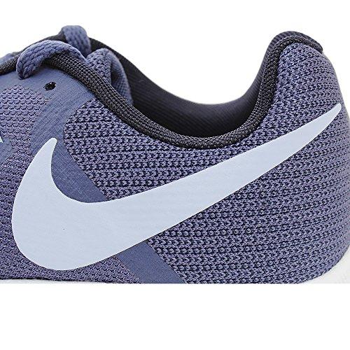 Blau 909006 Nike Blau 909006 402 Nike Kombi 402 qYOnA5w
