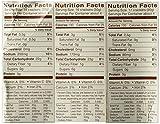Blue Diamond Wheat & Gluten Free Nut & Rice