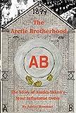 The Arctic Brotherhood, Ashley Bowman, 0945284128