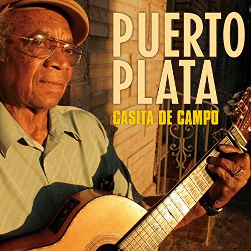 Casita de campo puerto plata mp3 downloads - Casitas de campo ...