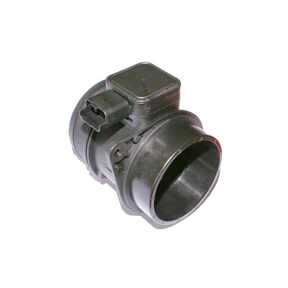 5WK97001 Debimetre Autoparts