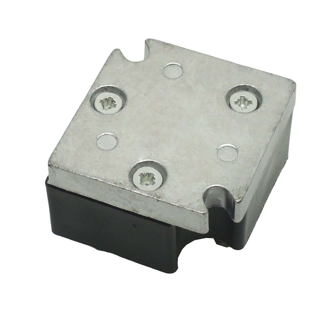 18-5707 62351A1 Regulator Rectifier for Mercury Marine Outboard Application 816770T 154-6770