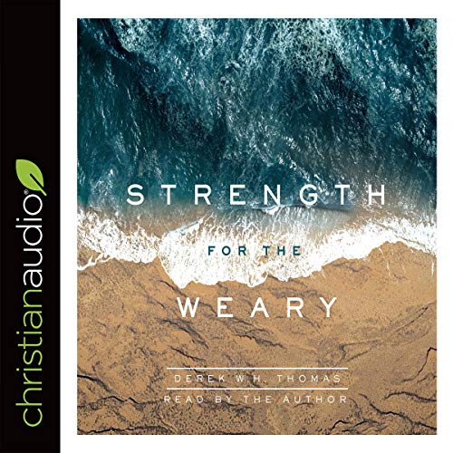 Pdf Bibles Strength for the Weary