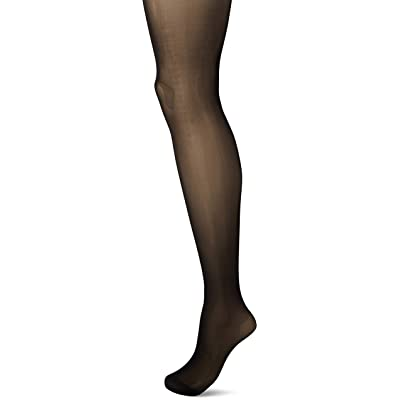 Wolford Fatal 15 Denier Seamless Pantyhose at Women's Clothing store