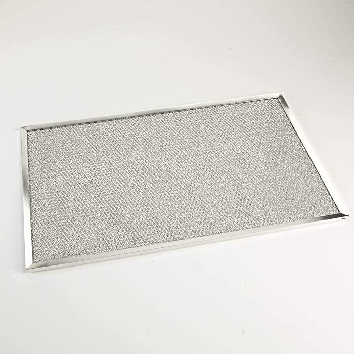 Top 9 Honeywell Electronic Air Cleaner Filter F50 F1065