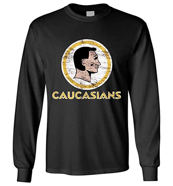 Pkashop Caucasians Washington Football Adults And Shirts