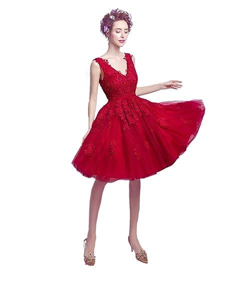 068e90976f2d6 パーティードレス お出かけ 旅行 デート レディース ワンピース ドレス ノースリーブ カラードレス ミニ丈 dress 無地 パーティー