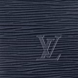Louis Vuitton Toiletry Pouch 26 Epi Leather