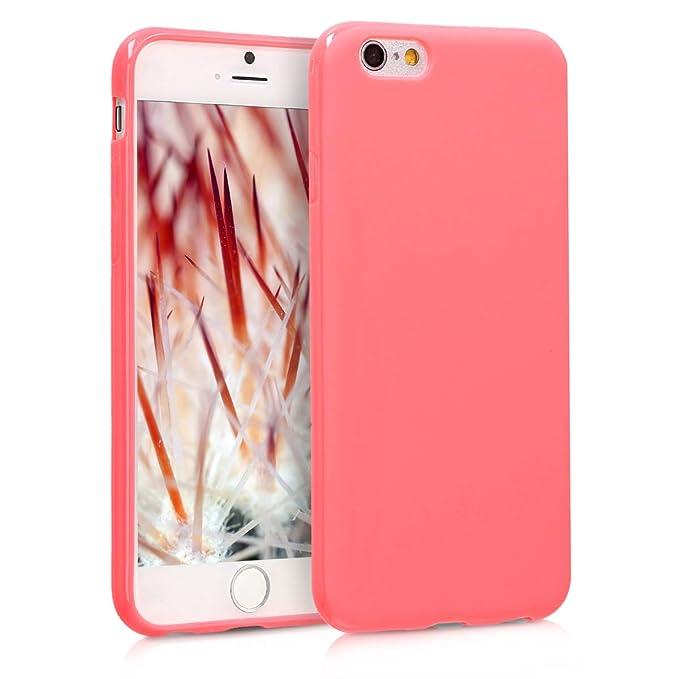 coque iphone 6 neon