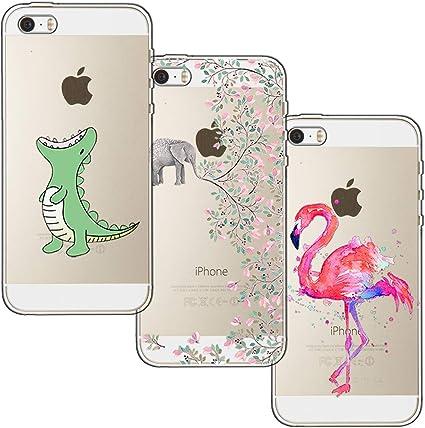 Iphone 5 Case Iphone 5s Case Iphone Se Case Amazon Co Uk Electronics