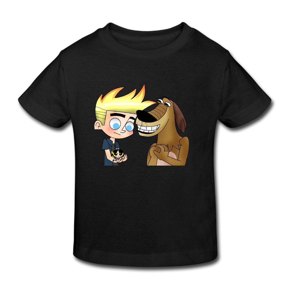 T Shirt Test