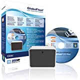 globofleet card control software zum auslesen und. Black Bedroom Furniture Sets. Home Design Ideas