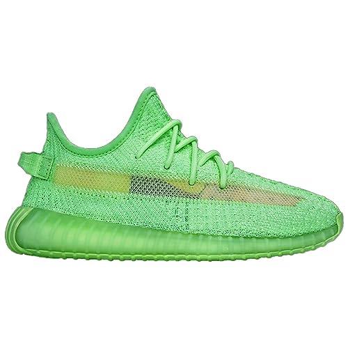 adidas yeezy verdes