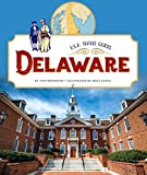 Delaware (U.S.A. Travel Guides)