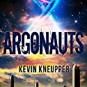 Argonauts Audiobook by Kevin Kneupper Narrated by Kristin James