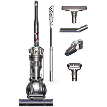 Amazon Com Dyson Ball Animal 2 Upright Vacuum Iron
