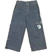 Quiksilver - Pantalón Largo Selso, niño, Color: Azul, Talla: 2 años