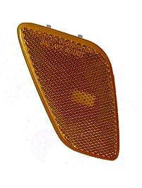 Omix-Ada 12401.08 Side Marker Light
