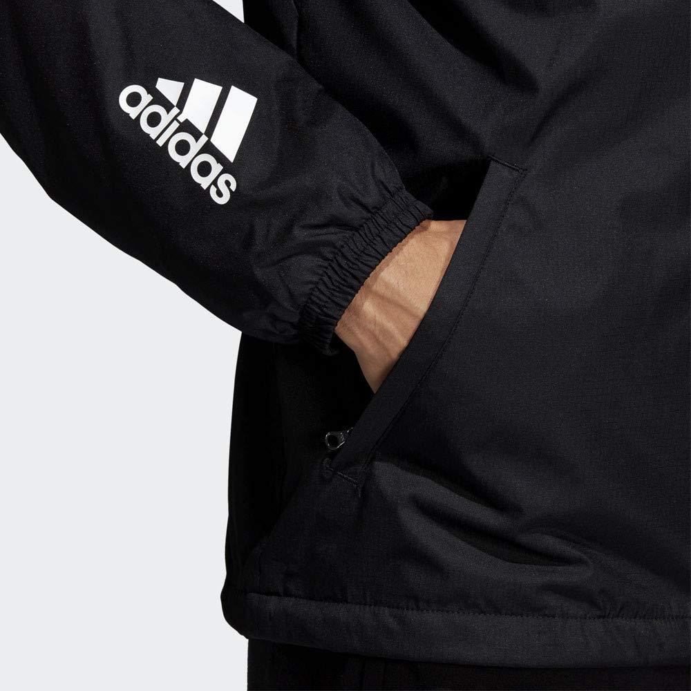 Adidas Jacke Damen Fleece AW günstig kaufen | DSV Shop